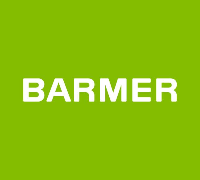Barmer Herford