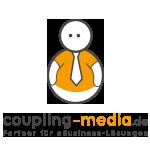coupling media GmbH