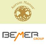 ABA – Aurum Manus & Bemer-Ausbildung