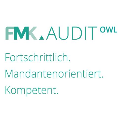 audit OWL GmbH