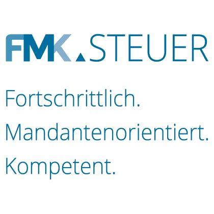 FMK Finke Marquardt Kaup Partnerschaft Steuerberatungsgesellschaft