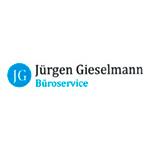 Jürgen Gieselmann Büro-Service