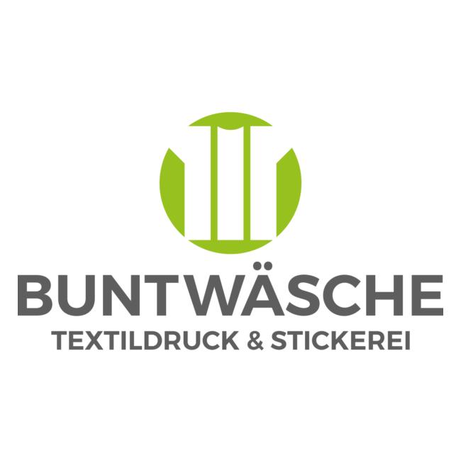 buntwäsche I Textildruck & Stickerei