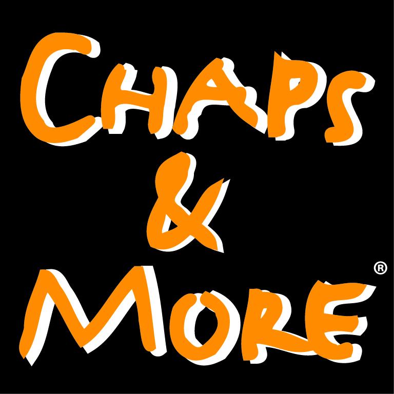 Chaps & More eK