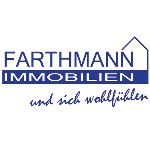Farthmann Immobilien