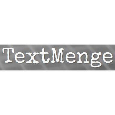 TextMenge