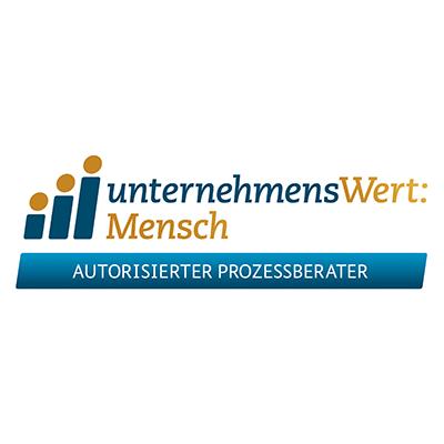 Ingenieurbüro Dr.-Ing. Hörstmeier; Steinbeis Beratungszentrum ABT