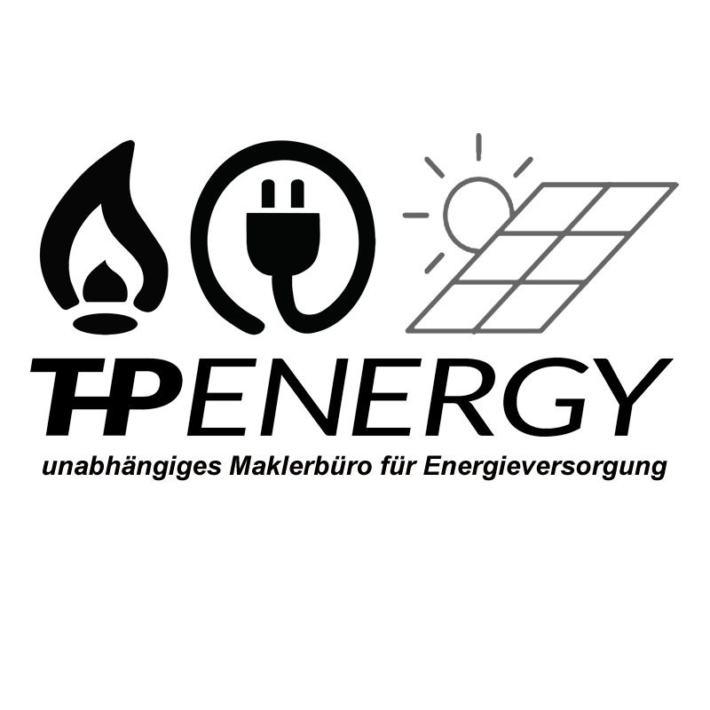 THP energy