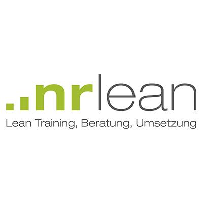 nrlean – Lean Training, Beratung, Umsetzung