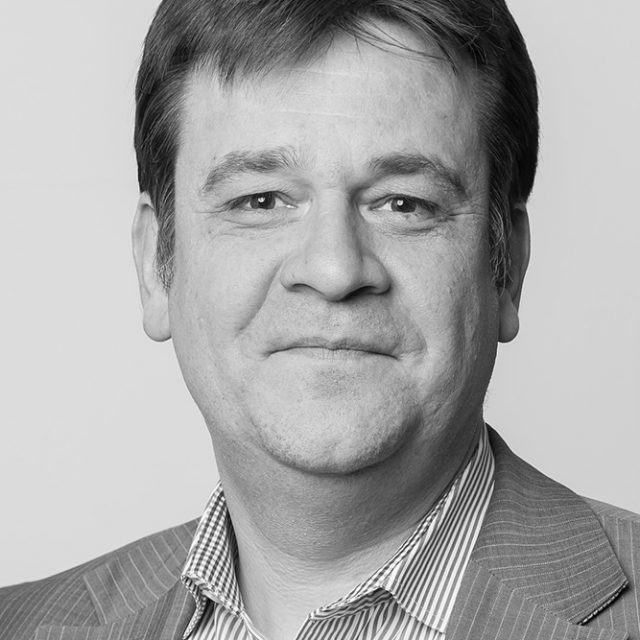 Michael Thöring