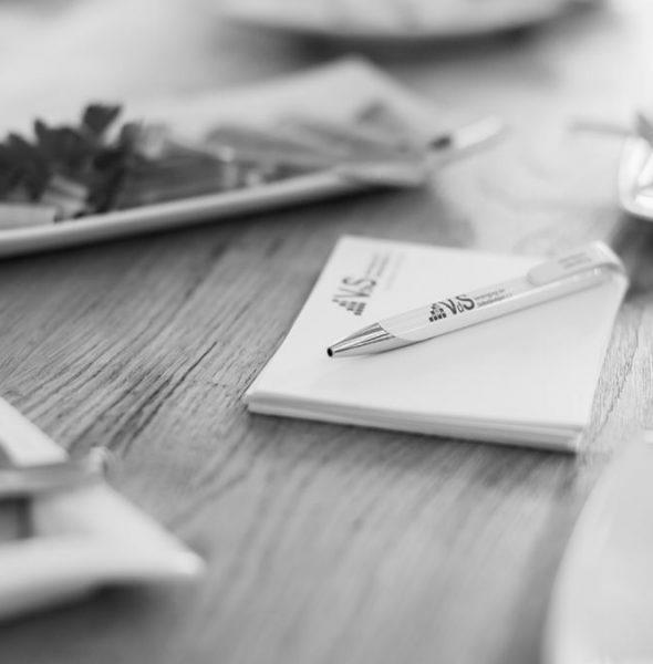 VdS TOP Event – Co-Working/Co-Living – Die Chance für leere Innenstädte?