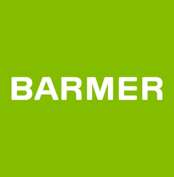 VdS TOP Event – Barmer