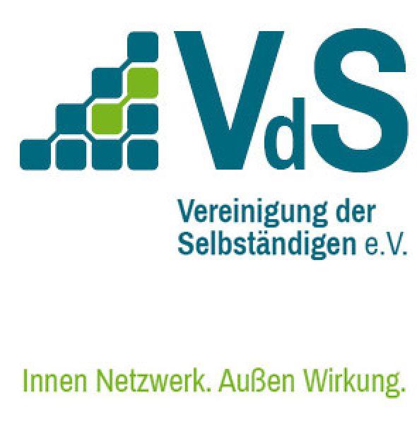 VdS Frühstück im Juni: Employer Branding und die Schaffung einer Arbeitgebermarke