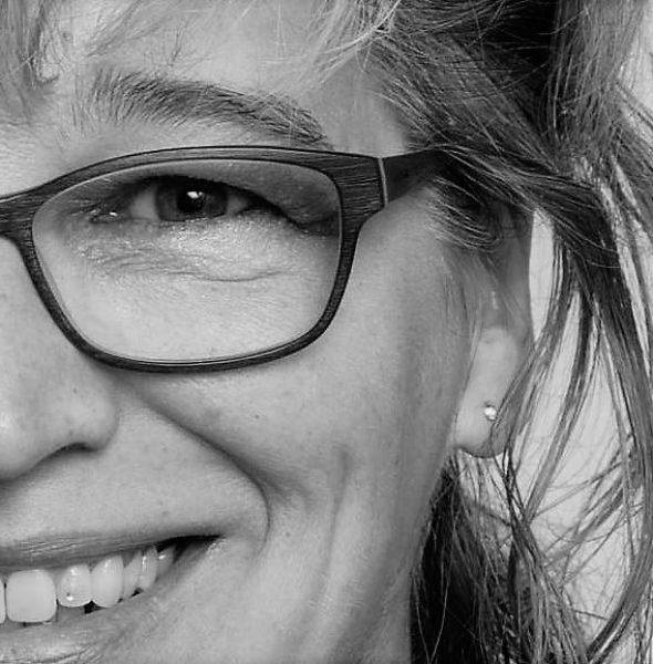 VdS Stammtisch – Thema: Sinnvoll streiten! Konfliktbeilegung mit Mediation