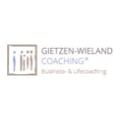 Gietzen-Wieland Coaching