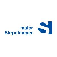 Maler Siepelmeyer GmbH & Co. KG