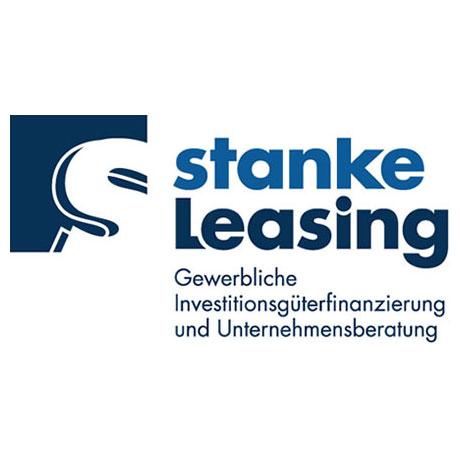 stanke leasing