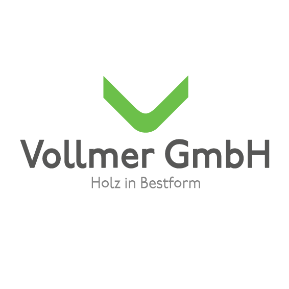 Vollmer GmbH – Holz in Bestform